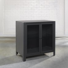 Occasional/TV Stand