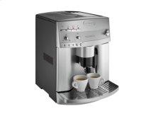 Magnifica ESAM 3300 Espresso & Cappuccino Machine