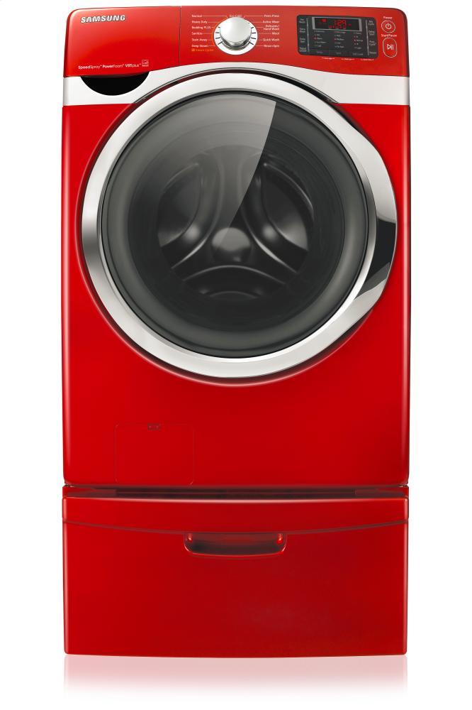Samsung Canada Model Wf435atgjra Caplan S Appliances