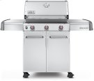 GENESIS® S-310 GAS GRILL Product Image