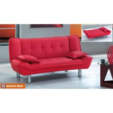 AE005 Red