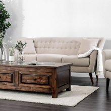 Brecker Sofa
