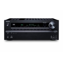 7.2-Channel Network A/V Receiver Where to Buy