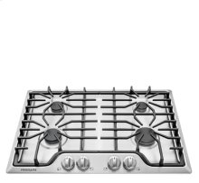Frigidaire 30'' Gas Cooktop