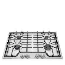 Scratch & Dent Frigidaire 30'' Gas Cooktop