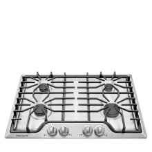 Scratch & Dent Frigidaire 30'' Gas Cooktop