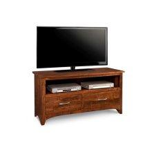 Glengarry HDTV Cabinet