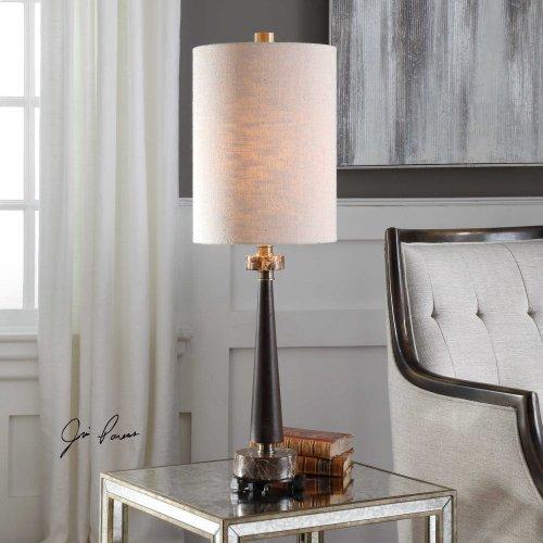 Novoli Buffet Lamp