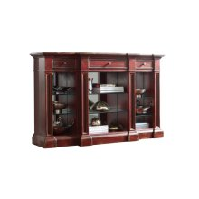 Creekside Sideboard