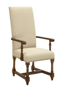 Dining Arm Chair 2 pk