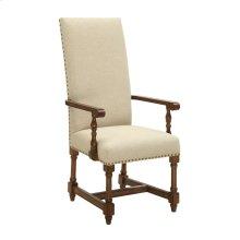 Dining Arm Chair 2 pk