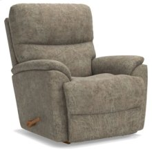 Trouper Reclina-Rocker® Recliner