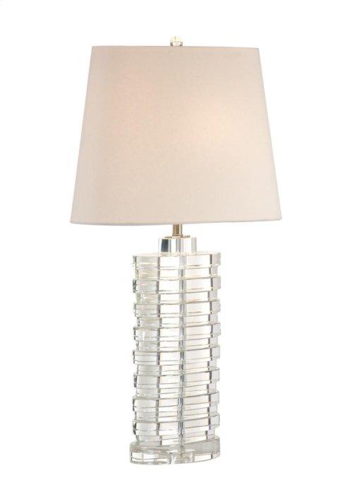 Barnett Lamp