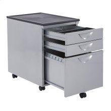 Messina File Cabinet