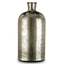 Cypriot Medium Bottle