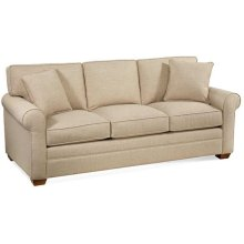 Bedford Queen Sleeper Sofa