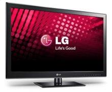 "42"" Class 1080p LED TV (42.0"" diagonal)"