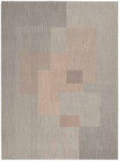 Loom Select Neutrals Ls01 Drift Rectangle Rug 2' X 2'9''