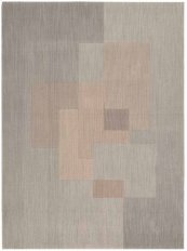 Loom Select Neutrals Ls01 Drift Rectangle Rug 2' X 2'9''