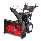 Storm 3090 XP Snow Thrower Product Image
