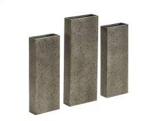 Metal Hanging Pockets