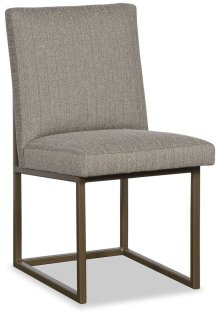 FINLEY - 1340 DIN BRONZE (Chairs)