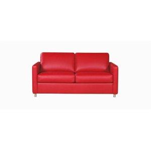 Super 1562 In By Jaymar In Stouffville On Esther Loveseat Dailytribune Chair Design For Home Dailytribuneorg