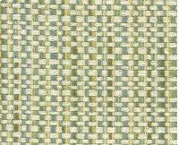 Balsamo Sea Breeze Product Image