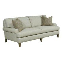 Knox Sofa (with Nails)