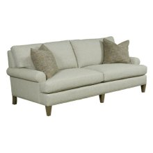 Knox Sofa (with Nails)
