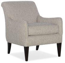 Living Room Nora Club Chair 1444