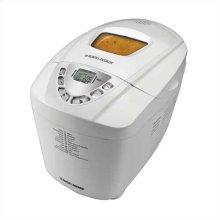 Deluxe 3lb. Automatic Breadmaker