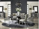 Rutledge Table Product Image