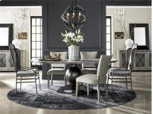 Rutledge Table