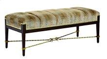 Bolero Bench