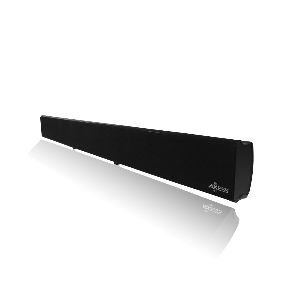 "SBBT1205 37"" Slim 2.0 Sound Bar"