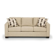 702 Sofa