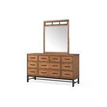 710-650 DRES Affinity Dresser
