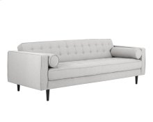 Donnie Sofa - Grey
