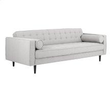 Donnie Sofa - Grey