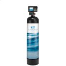 "Specialty Whole Home Water Filtration & Conditioning for Large or Estate Homes & Small Commercial Facilities with 2"" Main Water Lines. Product Image"