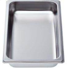 steam cookware HEZ36D153 00577552
