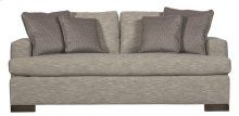 Mulholland Sleep Sofa W179-1SS