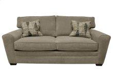 Brooklyn Sofa or Full Sleeper
