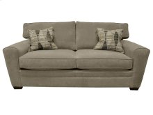 Brooklyn Sofa or Full Sleeper
