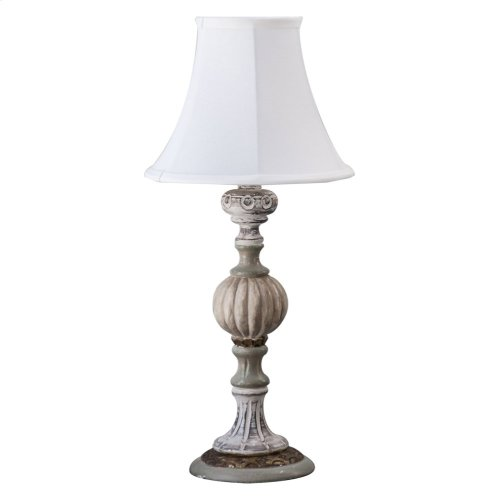 37143T  Table Lamp