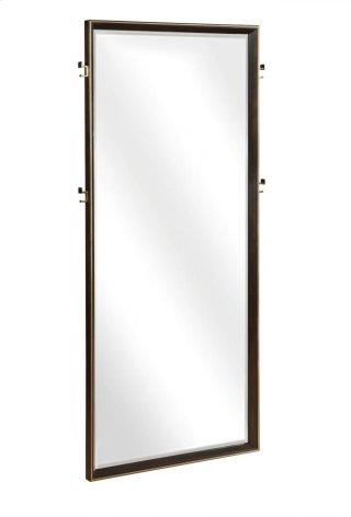 Ingerson Floor Mirror