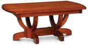 Brookfield Coffee Table