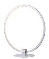 Aurora - Table Lamp