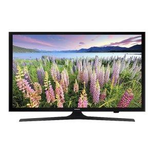 "Samsung49"" Class J5000 LED TV"
